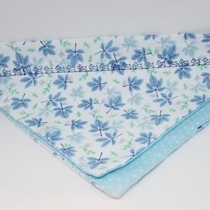 Doggie Bandana --  dog product  -  handmade